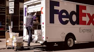 100 Are Food Trucks Profitable FedEx Posts 3 Billion Profit In Fiscal 2017 Freight Division Lags