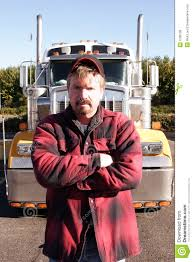 Truck Stop Stock Photo. Image Of Hauling, Chrome, Fuel - 1598138 Negoating Work Family And Identity Among Longhaul Christian What Do Luxury Sleeper Cabs For Truck Drivers Look Like Longhaul Driver On White Background Stock Photo Picture And 45 Year Old Male Truck Driver Standing Next To Long Haul Tax Essentials Drivers 2015 Edition Part 2 Alberta Canada Polish Longhaul Strandkaien Stavanger Rogaland The Case Of The Vampire Trucker Vice Pdf Hospitalization Lifestyle Related Diases In Simferopol Russia 08th Mar 2018 Simferopol Russia March 8