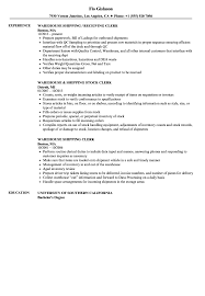 Shipping And Receiving Duties Resume Warehouse Sample Complete Guide ... Warehouse Job Description For Resume Examples 77 Building Project Templates 008 Shipping And Receiving For Duties Of Printable Simple Profile In 52 Fantastic And Clerk What Is A Supposed To Look Like 14 Things About Packer Realty Executives Mi Invoice Elegant It Professional Samples Jobs New Loader Velvet Title Worker Awesome Stock Deli Manager Store Cover Letter Operative