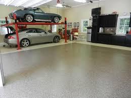 interlocking pvc garage floor tiles an overview of garage