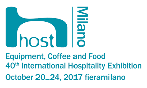 HOST 2017 – Fiera Milano /Rho 20th-24th October 2017 – Drigani Hosting 101 How To Get Started Fast Host Healthcare Travel Nurse Therapy Award Wning Company Top 20 Wordpress Web Themes Wp Gurus Host 2017 Emainox Srl Girl Next Door Honey A Hive Corps Organizations Analytics Newsroom Smart Blog Kptallat Beautiful Science And Fantasia Pinterest Why You Should A Wordpress On Your Own Domain Be Tourism Vancouver Australia Geek
