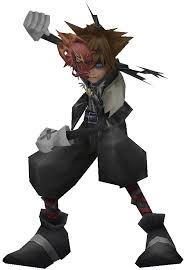 Halloween Town Keyblade by Vampire Form Kingdom Hearts Wiki Fandom Powered By Wikia