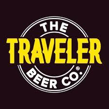 Travelers Pumpkin Shandy Where To Buy by Traveler Beer Co Travelerbeer Twitter