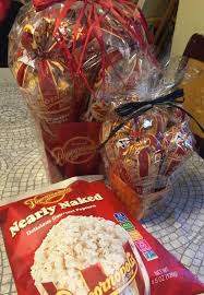 Popcornopolis Review - The Mama Maven Blog Brownie Brittle Coupon 122 Jakes Fireworks Home Facebook Budget Code Aaa Car Rental How Is Salt Pcornopolis Good For One Free Zebra Technologies Coupon Code Cherry Coupons Amish Country Popcorn Codes Deals Cne Popcorn Gourmet Gift Baskets Cones Pcornopolis To Use Promo Codes And Coupons Prnopoliscom Stco Wonderworks Myrtle Beach Sc American Airlines April 2019 Hoffrasercouk Ae Credit Card Mobile Print Launches Patriotic Mini Cone