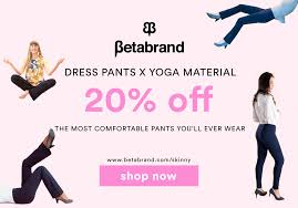 RESOURCES - TSC HIM & HER SHOW Betabrand Yoga Pants Review Is This Dress Really For Work Scam Or Legit 100 Best Refer A Friend Programs 20 That Will Score All The Revolve Discount Code July 2019 Miami Wakeboard Jogger Mandincollar Top Joggers Comfortable New York For Beginners Home Theater Gear Coupon Code Sears Coupons Shoes Online Shopping With Promo Codes Monster Jam Hampton Va Uncle Bacalas Surf Outfitter La Redoute Uk Why I Am Obssed With Beta Brand Attorney So Hot Pant Leggings Womens