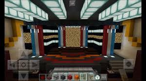 100 Studio Designs The Voice Minecraft PE Creative YouTube