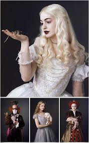 Halloweentown 2 Full Cast by 157 Best Tim Burton U0026 Burtonesque Images On Pinterest Diy