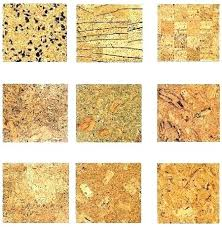 Cork Tiles Trend Cork Floor Tiles Cork Tiles For Floors Floating