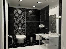 modern bathroom wall tile designs for well bathroom floor and wall
