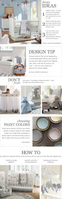 Pottery Barn Kids - Picmia Pottery Barn Kids Picmia 11 Best Emme Claires Princess Bedroom Images On Pinterest 16 Junk Gypsy X Teen Bed Frame Bare Look Best 25 Barn Anywhere Chair Ideas Home Design Inspiration Page Of For Designs Teenage Guys Bookcase Baby Fniture Bedding Gifts Registry 104 Wall Color Colors House Pottery Dollhouse Photo Ideas