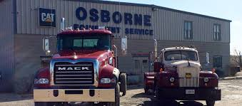 Osborne Equipment Service, LLC 10 Mccarty Ln, Jackson, OH 45640 - YP.com Pictures From Us 30 Updated 322018 Trucking Company Services Long Haul Venture Logistics Selfdriving Lorries To Be Sted In Uk Next Year Financial Times Rb High Tech Transport Trucking Transportation Five Flashiest Fleets Nominees Part 2 Kw Dcp 33038 Osborne Inc W900 Semi Cab Truck Dry Van Partial Carrier Shipping Freight Minneapolis Mn Travel And Leisure News Reviews Around The World Sam R Boatright Llc Online Truck Trailer Transport Express Logistic Diesel Mack