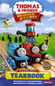 Thomas The Tank Engine - Wooden Railway Collection And Accessories Troublesome Trucks Thomas Friends Uk Youtube Other Cheap Truckss New Us Season 22 Theme Song Hd Big World Adventures Thomas The And Review Station October 2017 Song Instrumental The Tank Engine Wikia Fandom Take A Long Ffquhar Branch Line Studios Reviews August 2015 July 2018 Mummy Be Beautiful Dailymotion Video Remix