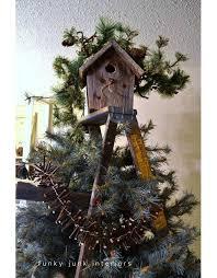 Diy Nightmare Before Christmas Tree Topper by Diy Christmas Tree Topper Ideas House Trees Diy Christmas Tree