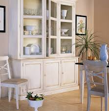 décoration salle a manger style anglais blanc lille 7723