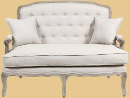 Dishy Joss And Main Loveseats – Adaziaire.club Best 2018 Labor Day Sales Home Decor Fniture J Jill In Store Coupons Fixed Coupon Code Joss And Main Coupon Code Cooler Designs Paytm Add Money Promo Kohls 20 Percent Off Andmain Auto Truck Toys Com And Codes Coupons Bedding Main Free Shipping Wwwcarrentalscom Promo For Airbnb May Proflowers Joss Iswerveclub Flooring Check Out Cute Chic Rugs Here