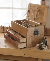 tool chest with drawers finewoodworking