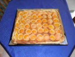 21 aprikosenkuchen mit pudding rezepte kochbar de
