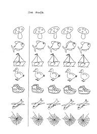 Alfabet Schrijven Groep 2
