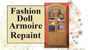 FashionDoll Armoire: Where To Buy And How To Repaint @ ChellyWood ... 134 Best Barbie Fniture Images On Pinterest Fniture How To Make A Dollhouse Closet For Your Articles With Navy Blue Blackout Curtains Uk Tag Drapes Amazoncom Collector The Look Collection Wardrobe Size Dollhouse Play Set Bed Room And Barbie Armoire Desk Set Fisher Price Cash Register Gabriella Online Store Fairystar Girls Pink Cute Plastic Doll Assortmet Of Clothes Armoire Ebth Diy Closet Aminitasatoricom Decor Bedroom Playset Multi Fhionistas Ultimate 3000 Hamleys 1960s Susy Goose Dolls