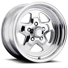 ULTRA Wheels - Ultra Wheel Commercial Truck Bus Semi Tires Firestone Amazoncom Suv Wheels Automotive Street Offroad Wheel Collection Fuel Buy Dub Directa Black With Milled Accents 24 X 95 20 D2974ba630eb522582_14472fc7ffa1bb9d98a59b88151f5333bjpeg Food Words Meals Illustration Stock Photo Piston Slap Extra Rims For A Simplier Life The Truth About Cars Fuel Twopiece Offroad Dhwheelscom 8775448473 20x12 Moto Metal 962 Chrome Offroad Wheels Deep Dish Lip Off Road And Near Me Car Ideas
