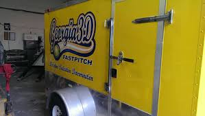 Vehicle Graphics | Wraps | Boat | Decals | Lettering | Logos