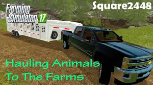 Farming Simulator 17 - Hauling Animals To The Farms - YouTube Elkhorn Farms Llp Forms In Wake Of Mcm Bankruptcy Agweek Berry Good On The Go Farm Fresh Food For A Great Cause John Larosas 1952 Chevy Truck Chevs The 40s News Forgotten Harvest Receives Recordbreaking Equipment Dation Old Trucks Cars Rusting In Desert Salvage Yard Junkyard Pin By Webslinger On Bones Pinterest 54 Chevy Truck And Tour Using Antique Mercury 1 Ton At Covert 18 Flower Slaney Livery Two Heads Website Graphic Designers Vintage Customized Red Pickup Cruising Kaanapali Coffee