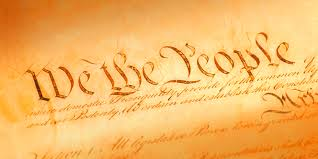 What the Founding Fathers Really Meant When They Wrote the Second