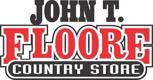 tickets to bruce robison john t floore country store in helotes