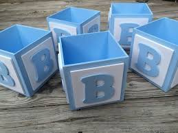 decoration baby shower boy best 25 baby shower centerpieces ideas on baby shower