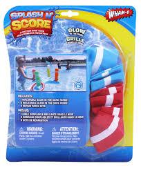 Target Halloween Inflatables by Wham O Splash N U0027 Score X Factor Ring Toss