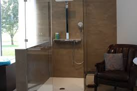 badumbau förderung umbaukosten sparen bad ofen heizung