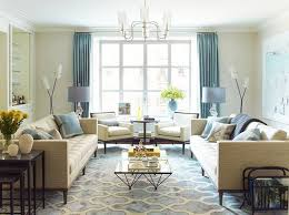 Neutral Colors For A Living Room by Interior Designers Share Their Favorite Neutral Paint Colors