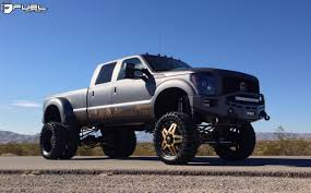 Car | Ford F-350 Dually On Fuel Dually Full Blown Dually Rear - D254 ... Any Dually Guys Set Up For Offroad Dodge Diesel Truck Boldly Styled Custom Dually Truck Honors Workingclass Americans Sweepline Crew Cab Badassery Pinterest Recluse Keg Medias 2015 Chevy Silverado Hd3500 Liftd Trucks W Loveable 2007 Ram Lifted F Road Rare 1951 Bseries Pickup Auto Restorationice 2018 3500 Aosduty The Top 10 Most Expensive In The World Drive 2017 Ford F350 Xlt Single Cab Spied Michigan
