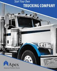 Apex TRUCKING COMPANY. Start Your Own TRUCKING COMPANY. America S ... Trucking Viessman Dcp 30479 Fikes Pete 379 Semi Cab Truck Covered Flatbed Patent Ligation Pdf 164 Custom Trucks 3500 Pclick White W900 Kenworth72 Aerocab Sleeper Flat Bed Trailer Buy Dcp32616 Ftlcustom Peterbilt Model In Women In Mats Parking More From Saturday Vol 2 Semi Trailer 385000 News February 2012 By Annexnewcom Lp Issuu