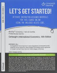 Buy MindTap Economics, 1 Term (6 Months) Printed Access Card ... 25 Off Truefire Promo Codes Top 2019 Coupons Promocodewatch Cengagebrain Study Tools Orlando Grand Prix Go Karts How To Find A Chegg Coupon Code Youtube Polar Express Canyon Promo Code Gentlemans Box Coupon Kathmandu Outlet Store Manukau Dws Parts Introductory Chemistry Foundation Owlv2 With Mindtap Discounts Deals Swinburne Student Union Landlord Station 15 Amc Theater Cheap Day Riptide Rockin Sushi Coupons Cengage Learning Competitors Revenue And Employees Owler January For Nku Bookstore Cvs Photo April 2018