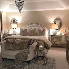 Lovable Bedroom Ideas For Women And Gallery Of Best 25