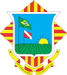 image de Santa Maria do Pará Pará n-15