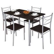 table de cuisine chez conforama offrez vous un ensemble table et chaises parfait pour votre intérieur