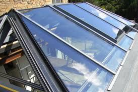 roof glaze roofing contractors