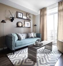 100 Split Level Living Room Ideas Luxurious Contemporary Living Cotton Decorative Pillow