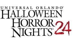 Halloween Horror Nights Florida Resident Code by 60 Off Halloween Horror Nights Best Promo Codes U0026 Coupon Codes