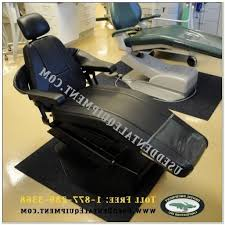 adec dental chair manual adec priority 1005 dental chair upholstery chairs home