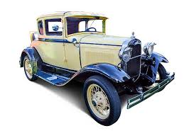 royalty free model a ford pictures images and stock photos istock