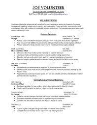 Sample Resume Warehouse Order Picker Example Elegant Ideas Collection Rhcheapjordanretrosus