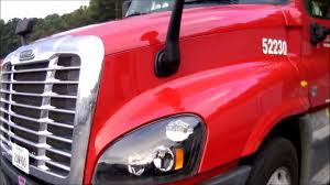 My New Truck At US Xpress 2015 Freightliner : Adventures In Trucking ... Welcome To The Indianapolis Terminal Of Us Xpress Adventures In Pit Group To Conduct Fuel Efficiency Tests For Trucking Industry Expected See Slower Growth 2019 Transport Usx Stock Price Enterprises Inc Cl A Quote My New Truck At 2015 Freightliner Xpress Enterprises Trucking Youtube Vanguard On Roborecruiting Tandem Thoughts Ep 7 Hammering Down Walmart Dc Wus What Is The Difference In Per Diem And Straight Pay Drivers