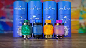 Vandy Vape Triple V2 RTA-All Colors + Retail Packaging + Giveaway! Designed  By VapingwithTwisted419 Riot Merch Coupon Code Olight S1r Ii 1000 Lumens High Performance Cw Led Single Imr16340 Powered Upgraded Magnetic Usb Rechargeable Sideswitch Edc Flashlight With Battery Fleshlight Promo Code 15 Off Euro Weekly News Costa Del Sol 24 30 May 2018 Issue 1716 Dirty Little Secret Kendra Stuerzl Home Facebook Nsnovelties Hashtag On Twitter February Oc By Duncan Mcintosh Company Issuu The Manchester United T Shirt Audrey Alexis Gospel Light Promotion Cherry Moon Farms Fleshjack Coupon