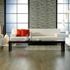Armen Living Barrister Sofa Green Velvet by Sofas Couches Living Room Furniture