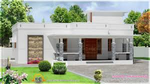 3d Building Elevation Designs For Single Floor Inspirations And ... Duplex House Plans Sq Ft Modern Pictures 1500 Sqft Double Exterior Design Front Elevation Kerala Home Designs Parapet Wall Designs Google Search Residence Elevations Farishwebcom Plan Idea Prairie Finance Kunts Best 3d Photos Interior Ideas 25 Elevation Ideas On Pinterest Villa 1925 Appliance Small With Stunning 3d Creative Power India 8 Inspirational