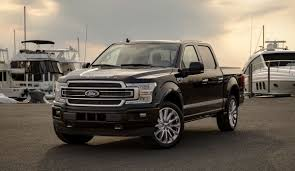 100 Ford Work Trucks Pickup Lead Vehicle Price Increases Vehicle Research