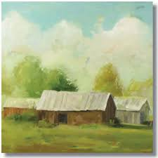 Barn Paintings - Merritt Gallery & Renaissance Fine Arts Hamilton Hayes Saatchi Art Artists Category John Clarke Olson Green Mountain Fine Landscape Garvin Hunter Photography Watercolors Anna Tderung G Poljainec Acrylic Pating Winter Scene Of Old Barn Yard Patings More Traditional Landscape Mciahillart Barn Original Art Patings Dlypainterscom Herb Lucas Oil Martha Kisling With Heart And Colorful Sky By Gary Frascarelli Artist Oil Pating